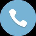 1464707421_phone
