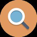 1464707430_magnifyingglass
